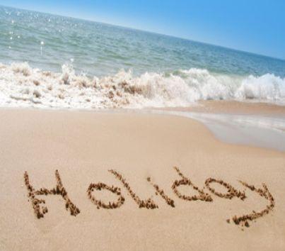 vakantie2