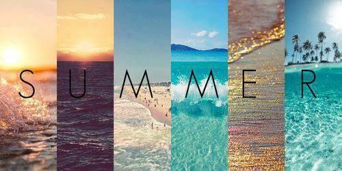 635933297064460848320701972_summer