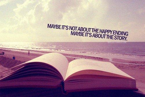 life-quotes-tumblr-23