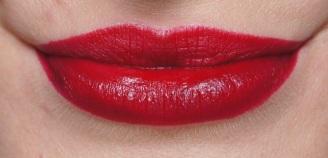 maxfactor-lipfinity-lasting-lip-tint-06-swatch