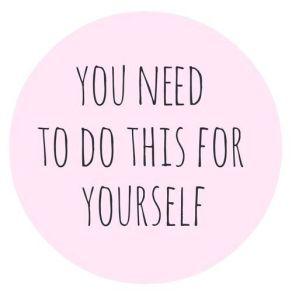 quote-motivatie