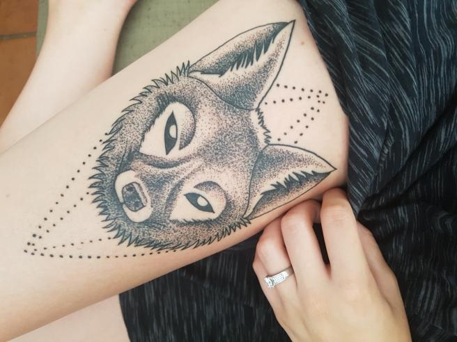 wolf 03